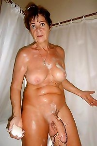 Nude matures photos