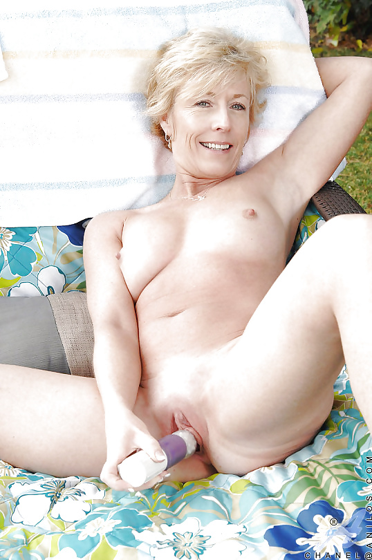 Hot Spicy Fat Pussy 109