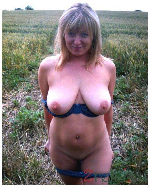 Фото русских мамочек голых