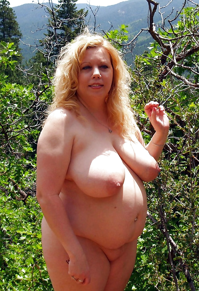 Final, sorry, beauty mom nudist with