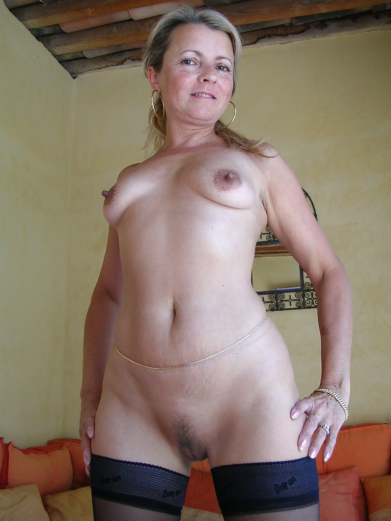 Mom sex picture galleries