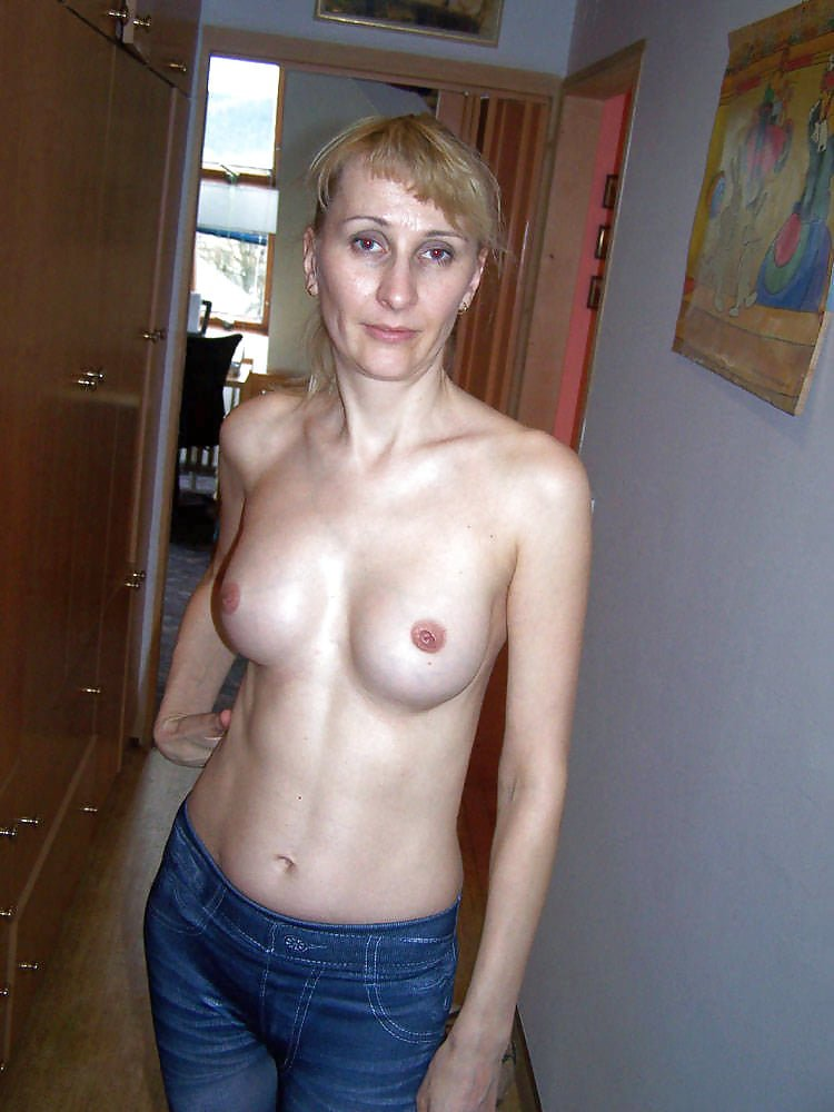 Tangy pussy